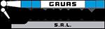 Grúas Daniele Shop Logo