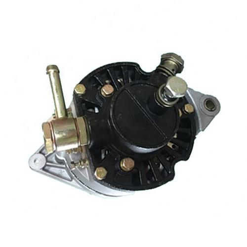 Alternador Autoelevador Motor Xinchai 000
